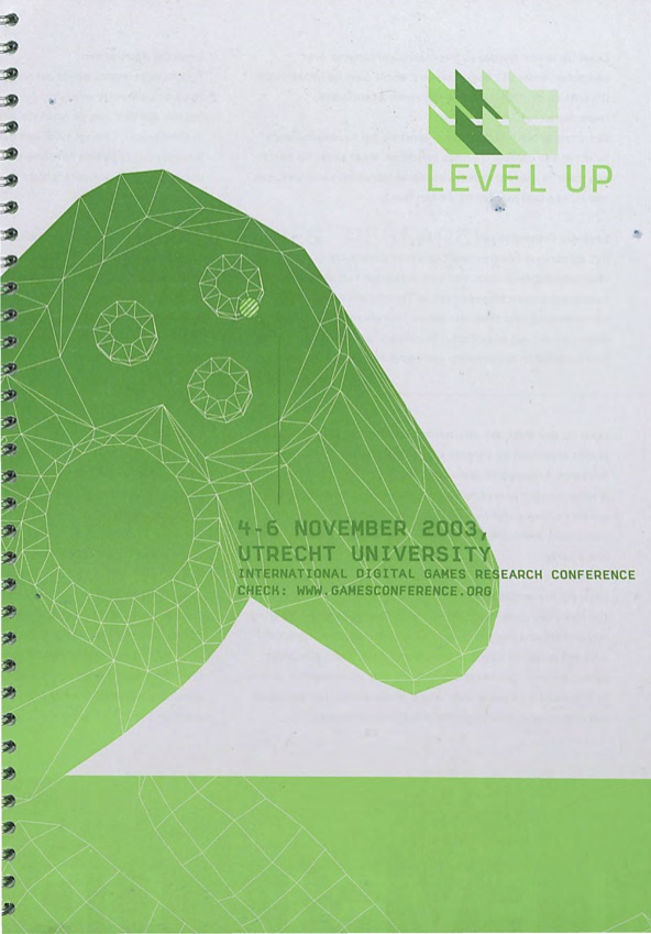 Program-book-color